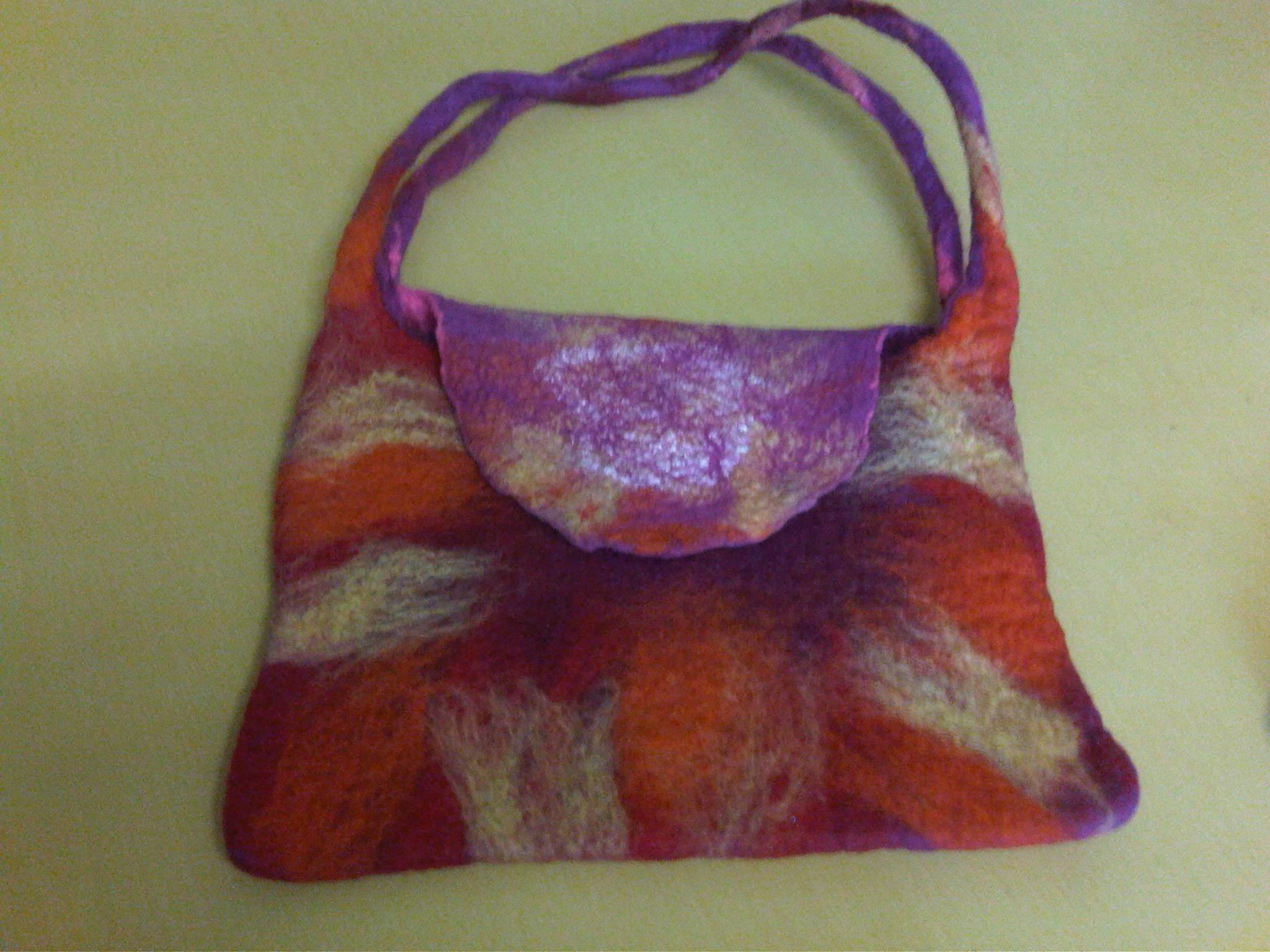 bag - for sale